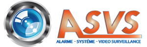 Logo_asvs