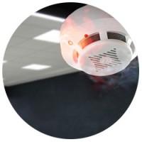 detecteur-incendie-ronde
