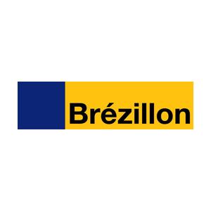 Brezillon
