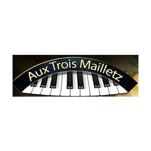 Mailletz
