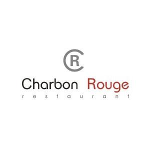 CHARBON ROUGE