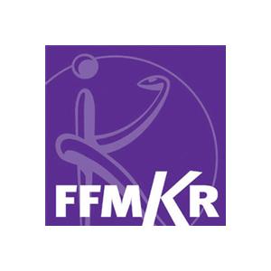 FFMKR