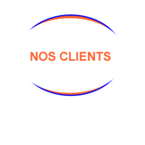 Nos-Clients