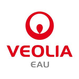 VEOLIA