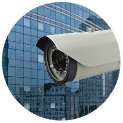 videosurveillance-ronde